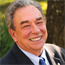 Dr. R.C. Sproul photo