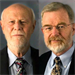 Is Psychological Counseling Biblical? Guests: Martin & Deidre Bobgan, Part 1