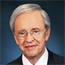 Dr. Charles F. Stanley photo