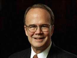 The Bible Study Hour with Dr. James Boice Photo