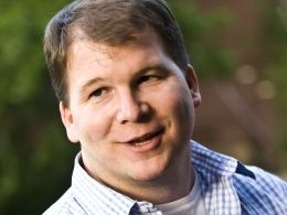 The Point with John Stonestreet