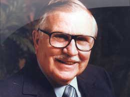 Host Image