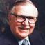 Dr. J. Vernon McGee photo