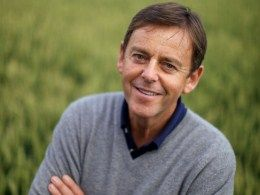 Truth For Life Sermons with Pastor Alistair Begg
