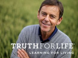 Image result for truth for life alistair begg