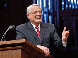 Video Insights with Chuck Swindoll