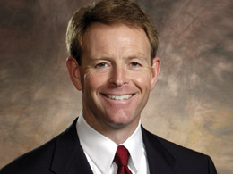 Washington Watch Daily with Tony Perkins