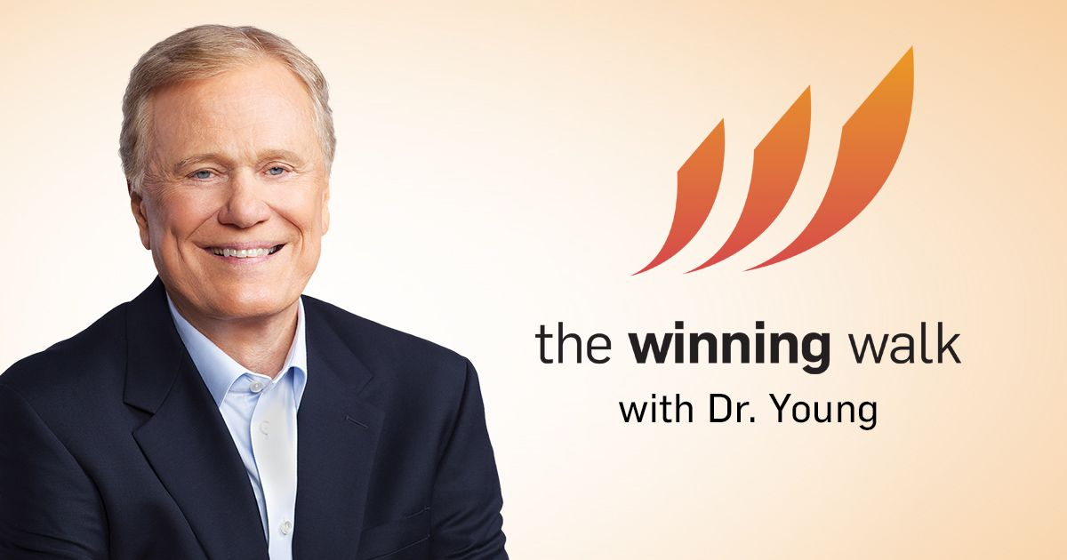 Oneplace.com dr ed young youtube