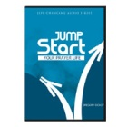 Jump Start Your Prayer Life