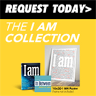 The I Am Collection