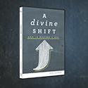 A Divine Shift