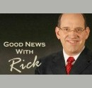 Watch Good News with Rick Renner