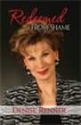 """Redeemed From Shame"" eBook"