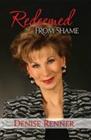 """Redeemed From Shame"" eBook"