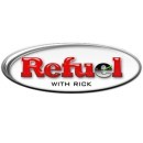 "Watch ""Refuel with Rick"""