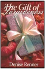 """""""The Gift of Forgiveness"""" Book"""
