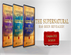 Chronicles of the Supernatural