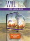 IWillPray
