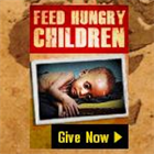 Feed Hungry Children in Africa & Asia
