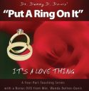"""Put A Ring On It"" DVD"