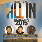 FaithWorks 2015