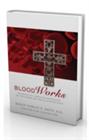 Blood Works