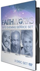 Get your FaithWorks 2012 media today!