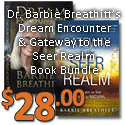 Dream Encounter & Gateway to the Seer Realm Bundle