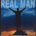 2 Free CDs: Real Man