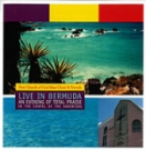 """Live in Bermuda: An Evening of Total Praise In The Chapel of The Anointing"" CD"