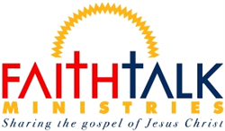 Subscribe to the TGIF Today God Is First Devotional by Os Hillman