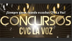 Concursos
