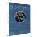 The Truth on Relationships - DVDs