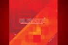 ELEVATE CD