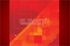 ELEVATE CD + Mysteries of the Afterlife book