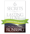 6 Secrets to a Lasting Love &amp;#8211; 7 Programs for 99 Cents