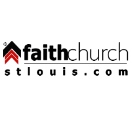 Faith Church St. Louis Newsletter