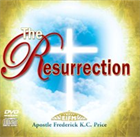 Special Resurrection Day Messages!!