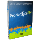 Producing Life DVD Series
