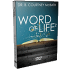 Word of Life 2 DVD Series
