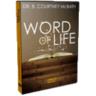 Word of Life DVD Series