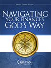 Navigating Your Finances God's Way