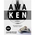 AWAKEN Series