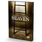 How Do We Get From Here To Heaven – MP3 Disk