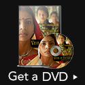Veil of Tears Documentary