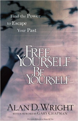 Free Yourself, Be Yourself (Book)