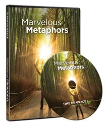 Marvelous Metaphors DVD Study Set