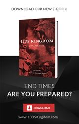 1335 Kingdom