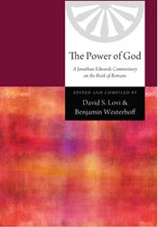The Power of God by Pastor David Lovi