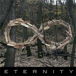 Eternity Vol II
